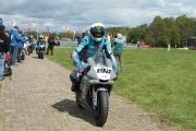 2 IRRC Superbike Hengelo 2019 foto Henk Teerink (226)