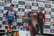 2 IRRC Superbike Hengelo 2019 foto Henk Teerink (231)