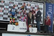 2 IRRC Superbike Hengelo 2019 foto Henk Teerink (232)