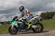 2 IRRC Superbike Hengelo 2019 foto Henk Teerink (238)