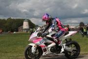 2 IRRC Superbike Hengelo 2019 foto Henk Teerink (239)