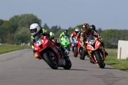 2 IRRC Superbike Hengelo 2019 foto Henk Teerink (23)