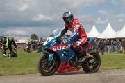 2 IRRC Superbike Hengelo 2019 foto Henk Teerink (242)