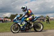 2 IRRC Superbike Hengelo 2019 foto Henk Teerink (243)