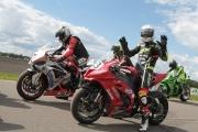 2 IRRC Superbike Hengelo 2019 foto Henk Teerink (244)