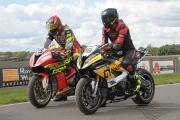 2 IRRC Superbike Hengelo 2019 foto Henk Teerink (245)