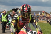 2 IRRC Superbike Hengelo 2019 foto Henk Teerink (248)