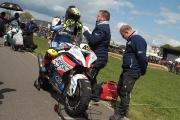 2 IRRC Superbike Hengelo 2019 foto Henk Teerink (249)