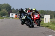 2 IRRC Superbike Hengelo 2019 foto Henk Teerink (24)