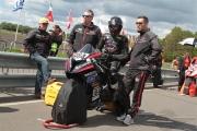 2 IRRC Superbike Hengelo 2019 foto Henk Teerink (253)