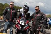 2 IRRC Superbike Hengelo 2019 foto Henk Teerink (254)