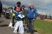 2 IRRC Superbike Hengelo 2019 foto Henk Teerink (255)