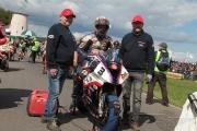 2 IRRC Superbike Hengelo 2019 foto Henk Teerink (256)