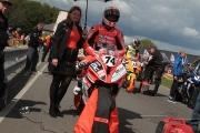 2 IRRC Superbike Hengelo 2019 foto Henk Teerink (257)