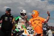 2 IRRC Superbike Hengelo 2019 foto Henk Teerink (258)