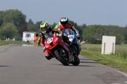 2 IRRC Superbike Hengelo 2019 foto Henk Teerink (25)