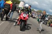 2 IRRC Superbike Hengelo 2019 foto Henk Teerink (260)