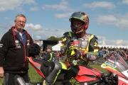 2 IRRC Superbike Hengelo 2019 foto Henk Teerink (263)