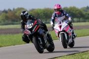 2 IRRC Superbike Hengelo 2019 foto Henk Teerink (26)