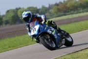 2 IRRC Superbike Hengelo 2019 foto Henk Teerink (28)