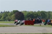 2 IRRC Superbike Hengelo 2019 foto Henk Teerink (64)