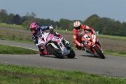 2 IRRC Superbike Hengelo 2019 foto Henk Teerink (67)