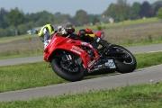 2 IRRC Superbike Hengelo 2019 foto Henk Teerink (68)