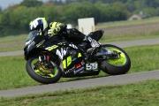 2 IRRC Superbike Hengelo 2019 foto Henk Teerink (69)