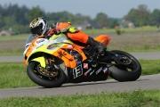 2 IRRC Superbike Hengelo 2019 foto Henk Teerink (70)