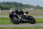 2 IRRC Superbike Hengelo 2019 foto Henk Teerink (71)