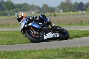 2 IRRC Superbike Hengelo 2019 foto Henk Teerink (72)