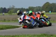 2 IRRC Superbike Hengelo 2019 foto Henk Teerink (73)
