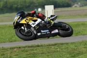 2 IRRC Superbike Hengelo 2019 foto Henk Teerink (74)