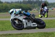 2 IRRC Superbike Hengelo 2019 foto Henk Teerink (75)