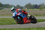 2 IRRC Superbike Hengelo 2019 foto Henk Teerink (76)