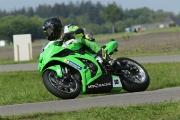 2 IRRC Superbike Hengelo 2019 foto Henk Teerink (77)