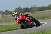2 IRRC Superbike Hengelo 2019 foto Henk Teerink (79)