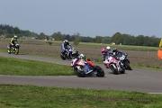 2 IRRC Superbike Hengelo 2019 foto Henk Teerink (7)