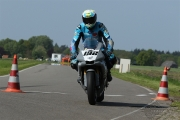 2 IRRC Superbike Hengelo 2019 foto Henk Teerink (80)