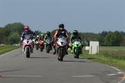 2 IRRC Superbike Hengelo 2019 foto Henk Teerink (83)