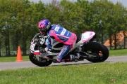 2 IRRC Superbike Hengelo 2019 foto Henk Teerink (84)