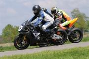 2 IRRC Superbike Hengelo 2019 foto Henk Teerink (85)