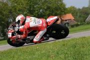 2 IRRC Superbike Hengelo 2019 foto Henk Teerink (86)