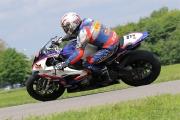 2 IRRC Superbike Hengelo 2019 foto Henk Teerink (88)