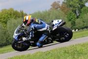 2 IRRC Superbike Hengelo 2019 foto Henk Teerink (89)