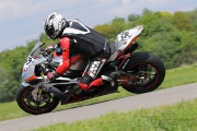2 IRRC Superbike Hengelo 2019 foto Henk Teerink (90)