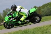 2 IRRC Superbike Hengelo 2019 foto Henk Teerink (91)