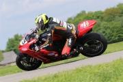 2 IRRC Superbike Hengelo 2019 foto Henk Teerink (92)