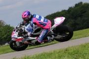 2 IRRC Superbike Hengelo 2019 foto Henk Teerink (93)