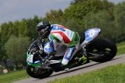 2 IRRC Superbike Hengelo 2019 foto Henk Teerink (94)
